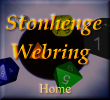 Pagina iniziale del webring 'Stonhenge'