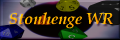 Stonhenge webring