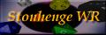Stonhenge: Il Webring dei GdR gratuiti italiani